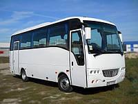 Аренда автобуса на 32 места Isuzu