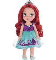 Кукла принцесса Русалочка Ариэль Дисней Disney Princess Ariel Jakks Pacific 75869, фото 1