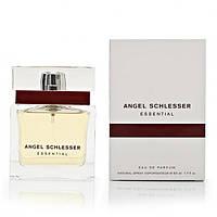 Angel Schlesser Essential Woman 50 ml парфюмированная вода