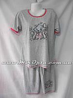 Пижама женская купить оптом в Одессе