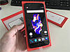 OnePlus 5 6/64GB