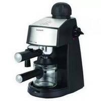 Кофеварка SaturnST-СМ 7086 New