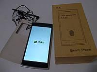 Мобильный телефон Irulu V1s №3185