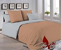 Семейный комплект постельного белья P-1323(4101)