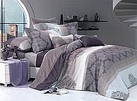 Полуторный комплект постельного белья TAG Дезире (с компаньоном)