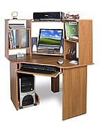 Угловой компьютерный стол СК-91