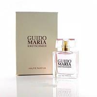Guido Maria Kretschmer парфюм для женщин от LR , 50 мл