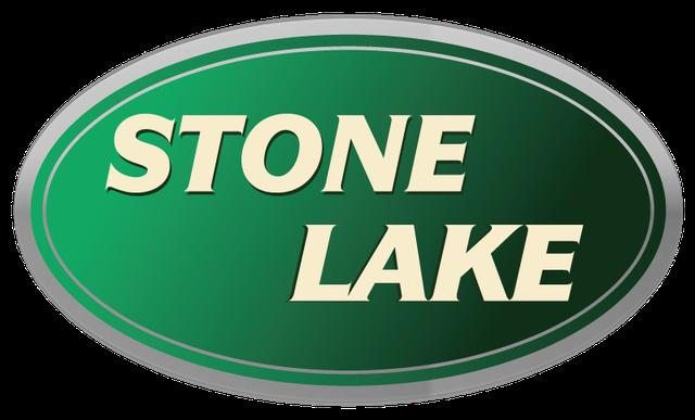 "Лаки для камня ""Stonelak"""