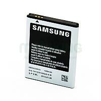 Оригинальная батарея на Samsung S5830 (EB-494358VU) для мобильного телефона, аккумулятор.