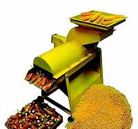 Купить молотилку кукурузных початков 5TY-4.5