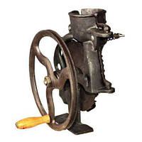 Молотилка кукурузных початков ручная МР-01