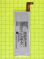Аккумулятор BL215 2070mAh Lenovo Vibe X S960 Оригинал Китай