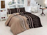 Семейный комплект постельного белья TAG Клеопатра, фото 1