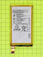 Аккумулятор LIS1561ERPC 2600mAh Sony Xperia Z3 Compact D5803 Оригинал Китай