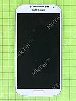 Дисплей Samsung Galaxy S4 i9500 в сборе TFT матрица Копия ААА Белый