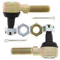 Комплект рулевых наконечников Allballs 511028