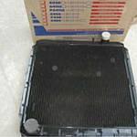 Радиатор водяного охлаждения КамАЗ 3-х ряд (пр-во ШААЗ) 5320-1301010