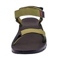 Мужские туристические сандали Turbat Kupalo
