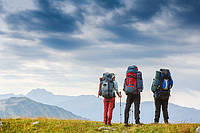 travelers_mountains.jpg