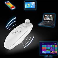 VR пульт/манипулятор vr RetomeT1 Многофункциональный Bluetooth Джойстик для VR Box