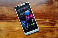Motorola Droid Razr M XT907 White Оригинал!
