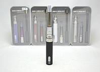 Электронная сигарета Ego 2