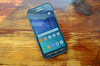 Samsung Galaxy S6 Active G890A 32Gb 3500mAh Black Оригинал!