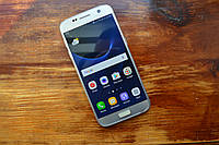 Samsung Galaxy S7 32Gb SM-G930T Gold Оригинал!