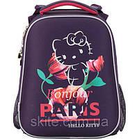 Kite Hello Kitty