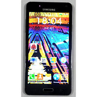 "Samsung Galaxy Note4 (2sim) экран 5.0"", 8 ядер, WiFi, Android 4.2.2 камера 12MP"