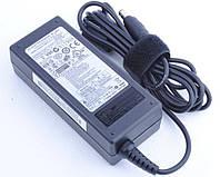 Блок питания SAMSUNG 19V3.16A 5.0*3.0 (Б)
