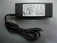Блок питания SAMSUNG 19V4.74A 5.0*3.0 (Б)
