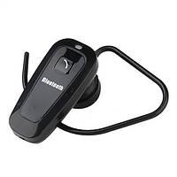 Аккумуляторы для Bluetooth-гарнитуры