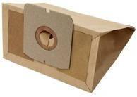 Пылесборники для моделей пылесосов Zelmer Orion