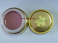 Камуфлирующий гель Pemium Cover Pink Gel 60 мл