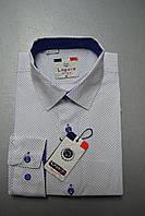 Сорочка для хлопчика, фото 1