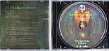 Музичний сд диск EPICA The quantum enigma (2014) (audio cd), фото 2
