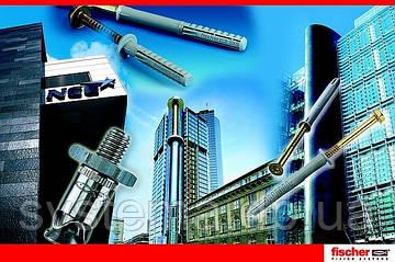 Базовые принципы крепежных технологий, часть 1