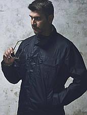 Куртка кулезахисна DOLNY, фото 2