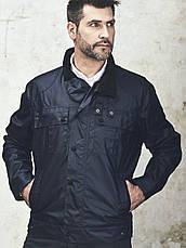 Куртка кулезахисна DOLNY, фото 3