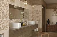 Golden Tile коллекция Травертин