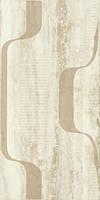 Amiche/Amici Beige D, Brown – плитки для ванной Paradyz 30 x 60