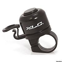 Звонок XLC DD-M06, черный