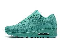 Кроссовки женские Nike Air Max 90 ShangHai Mint
