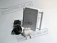 Wi fi роутер репитер repeater router with EU plug LV-WR 02E