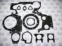 Набор прокладок двигателя (малый)(TEXON) Д-240,МТЗ )(12 штук)