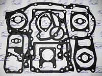 Набор прокладок двигателя (малый) (TEXON), Д-65,ЮМЗ