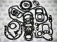 Набор прокладок двигателя (малый) (TEXON), СМД-14-22