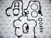Набор прокладок двигателя (малый) (TEXON), Д-21