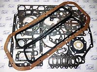 Набор прокладок двигателя (полный), СМД-60
